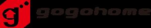 gogohome公式サイト